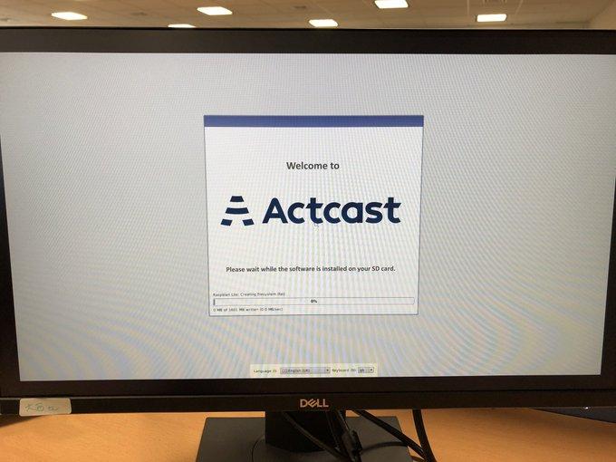 actcast1