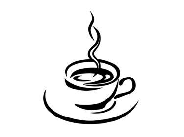 Java8 Gold ProgrammerがJava8を復習する